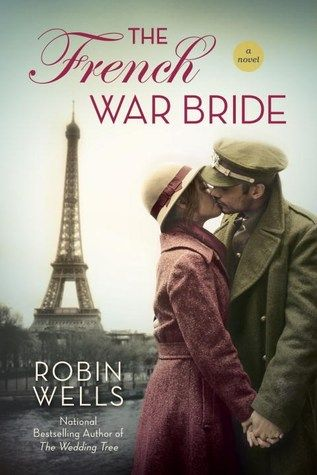 French War Bride